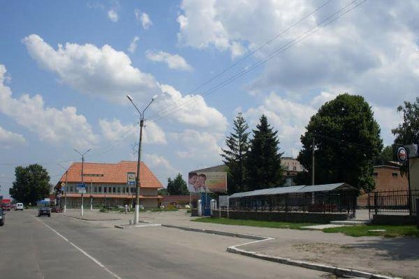 bordi-zhashkov-2FDEBADA6-C86E-9CD2-CD08-8A45D23C1DD0.jpg